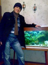 Павел Иванов, 19 июля 1986, Киев, id102448725