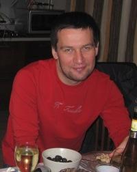 Евгений Королев, 17 ноября , Смоленск, id162642696
