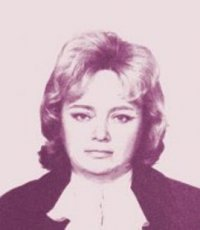 Лилия Иванова, 28 марта 1994, Санкт-Петербург, id27001325