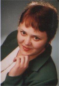 Елена Маколкина, 11 декабря , Винница, id58404490