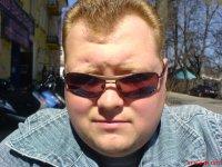 Юра Ермилов, Москва, id67186584