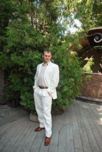 Стас Смирнов, 30 июня , Екатеринбург, id99327774