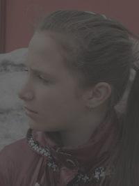 Нелли Смирнова
