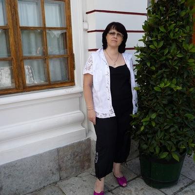 Ирина Поликарпова, 16 февраля , Санкт-Петербург, id36672558