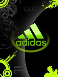 Browse for adidas shoes, clothing and collections, adidas Originals, Running, Football, Training and more on the...