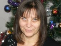 Татьяна Хижняк, 11 декабря , Ильичевск, id110524006
