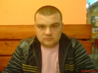 Vadim Grip, Москва, id119823291