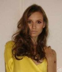 Liliana Golovaach, 20 октября , Москва, id123958895