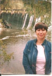 Светлана Асанова (шишкина), 7 марта 1965, Копейск, id134843067