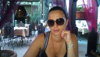 Елена Шкорич, 24 мая 1983, Евпатория, id54797824