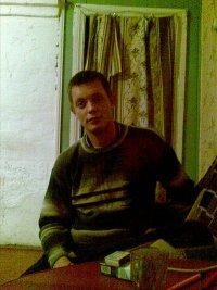 Евгений Пожилов, 24 августа 1985, Самара, id55863589