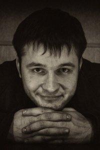 Виктор Севелайнен, 20 июля , Санкт-Петербург, id66775040
