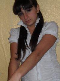 Эльмира Саакян, 16 марта , Сочи, id70673146