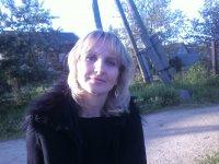 Натали Еленская, 14 января 1991, Орша, id75700524