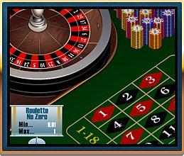 Betting casino casino consultant casino mobile phones