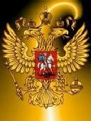 Сергей Πетров, 12 февраля , Санкт-Петербург, id80060525