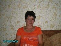 Татьяна Забелина, 27 июня , Пенза, id90330408