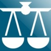 Советы юриста
