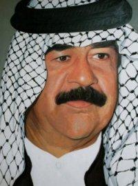 Sadam Husein, 22 мая , Мариуполь, id100305101
