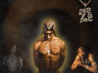 Tupac Shakur, 21 февраля 1987, Харьков, id10052857