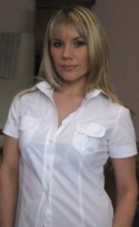Наталья Динкилакер, 17 марта 1981, Владивосток, id14814767