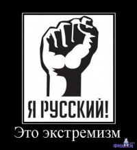Антон Филатов, 18 мая , Владикавказ, id14866474