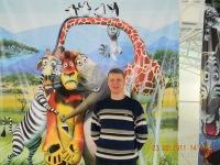 Anton Oshlakov, 8 декабря , Архангельск, id158463737