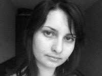 Lara Shambra, 10 мая 1988, Самара, id39266100