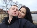 Фото Паши Кравченко №17