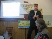 Дмитрий Сорокин, 7 мая , Уфа, id57229599