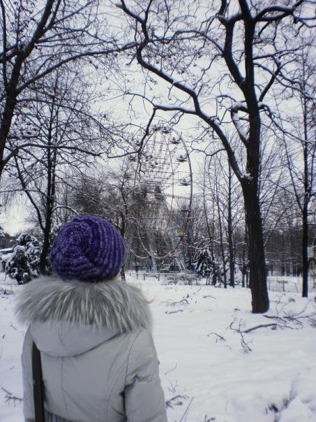 http://cs9733.vkontakte.ru/u58398382/125273548/x_1c42422e.jpg