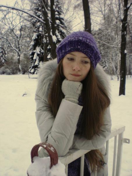 http://cs9733.vkontakte.ru/u58398382/125273548/x_b268b72c.jpg