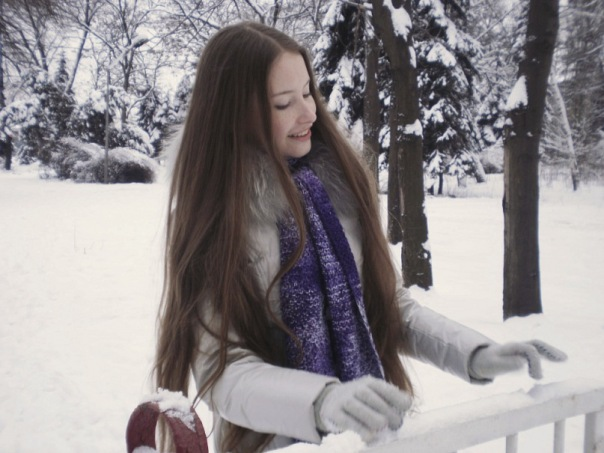 http://cs9733.vkontakte.ru/u58398382/125273548/x_c04bf152.jpg