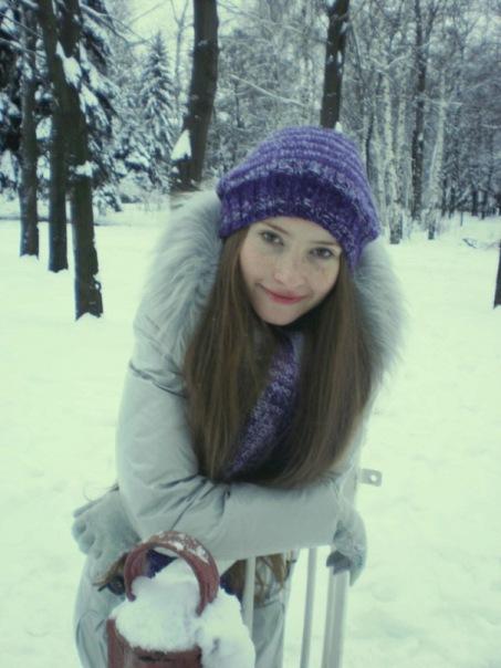 http://cs9733.vkontakte.ru/u58398382/125273548/x_eb4f68b4.jpg