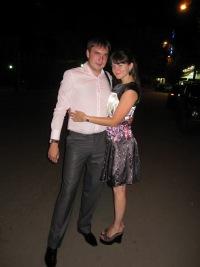 Илья Зверев