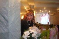 Ирина Толпышева, 24 февраля , Ярославль, id66579363