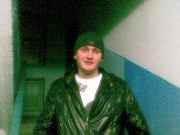 Рома Демчук, 18 марта 1988, Ростов-на-Дону, id71235752