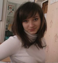 Анастасия Кабанова, 10 января , Бугуруслан, id77750284