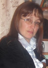 Лариса Сорокина, 17 октября 1978, Талица, id93889770