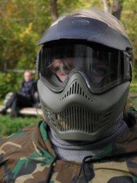 Дмитрий Павлов, 3 апреля , Москва, id99961066