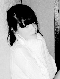Diana Orlova, 8 декабря , Волгоград, id106013506
