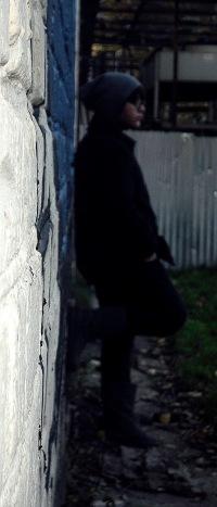 Страшный Гинеколог, 17 августа 1993, Москва, id113961288