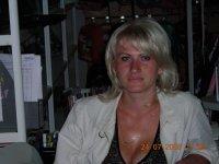 Наталья Краева, Красноярск, id16601144