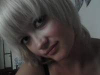 Машуня Прокопенко, 22 марта , Николаев, id51876177