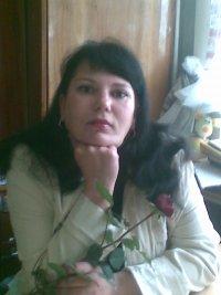 Ирина Кубашёва, 3 июня 1985, Могилев, id59760757