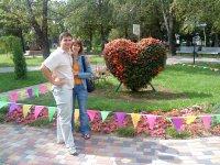 Aleksandr Baklanov, 9 апреля , Калининград, id69081247