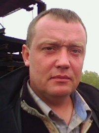 Анатолий Тугаринов, 13 октября , Санкт-Петербург, id73444110