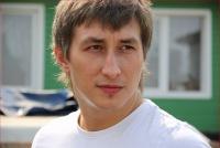 Dima Моисеев, 17 августа , Самара, id115293861