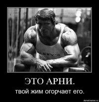 Дмитрий Александров, 6 мая 1997, Санкт-Петербург, id118862620