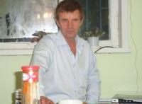 Александр Алексеев, 31 октября 1956, Ильичевск, id119823294